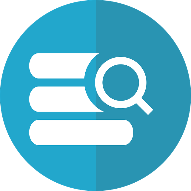 zendesk app auto answer